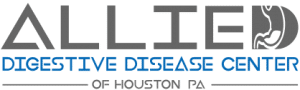 Allied Digestive Disease Center of Houston logo